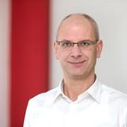 Martin Kaschub